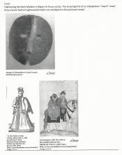 https://oscar.sca.org/images/cImages/1027/2019-04-12/10-30-37_Geneviefve_dEstelle-hhbdoc.jpg