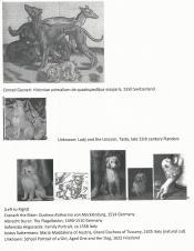 https://oscar.sca.org/images/cImages/1027/2019-04-12/12-59-46_Geneviefve_dEstelle-bichondoc2.jpg