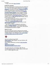https://oscar.sca.org/images/cImages/1123/2018-01-21/16-03-25_Concordia_Doc3.jpg