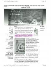 https://oscar.sca.org/images/cImages/1151/2015-06-18/12-07-15_Carolina_Teresa_Zorastrian_Heritage_-_The_Epic_pg1.jpg