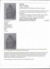 https://oscar.sca.org/images/cImages/1601/2018-05-21/09-48-38_Jones_hand_of_fatima.jpg