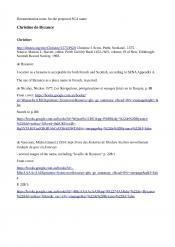 https://oscar.sca.org/images/cImages/162/2017-04-10/07-04-46_Christine_de_Byzance_1-name1.jpg
