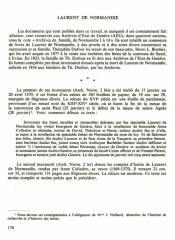 https://oscar.sca.org/images/cImages/162/2018-01-11/06-38-49_Anna_de_Normandie_1-name2.jpg