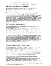 https://oscar.sca.org/images/cImages/162/2018-02-08/06-35-51_Johannes_Von_Hammersbacher-name3.jpg