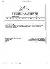 https://oscar.sca.org/images/cImages/1734/2017-09-10/13-08-17_LionsGate_ordername_StrikingLion0001.jpeg