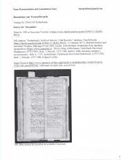 https://oscar.sca.org/images/cImages/1734/2018-08-10/22-46-20_Jacomina_name1.jpeg