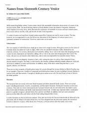 https://oscar.sca.org/images/cImages/1853/2018-06-26/14-42-52_Name-Cristina_de_Lagonissa-page-002.jpg