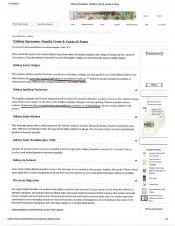 https://oscar.sca.org/images/cImages/2179/2018-04-09/11-33-26_Gideny_NM3.jpg