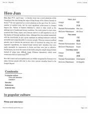 https://oscar.sca.org/images/cImages/2343/2018-04-02/05-49-06_Yi_Jun_name_doc_3.jpg