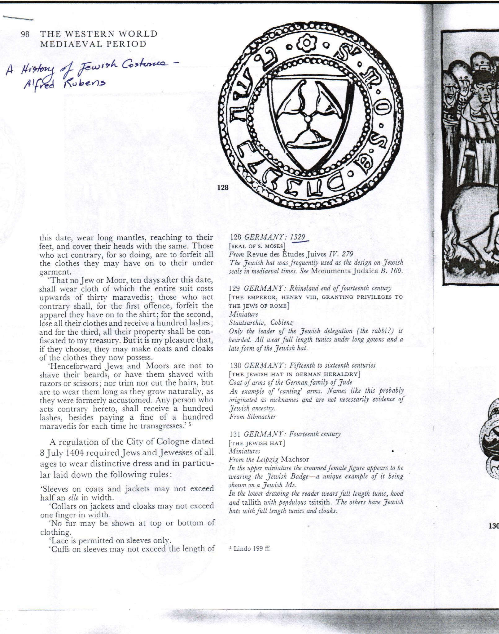 OSCAR: Kingdom Page for East