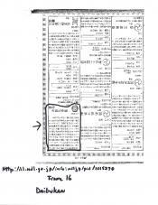 https://oscar.sca.org/images/cImages/82/2017-03-16/14-23-53_4_17_Yagi_Tenji_Yoshitatsu_Kakujo_2.jpg