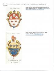 https://oscar.sca.org/images/cImages/835/2017-12-24/00-29-16_Giovanni_Loredan_badge_docs02.jpg