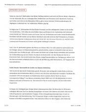 https://oscar.sca.org/images/cImages/835/2018-12-10/17-35-15_Wilhelm_von_Pirmasens_name02.jpg