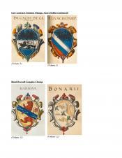 https://oscar.sca.org/images/cImages/835/2019-03-28/14-29-54_Sandro_da_Montefeltro_badge_doc02.jpg