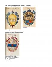 https://oscar.sca.org/images/cImages/835/2019-03-28/14-29-55_Sandro_da_Montefeltro_badge_doc05.jpg