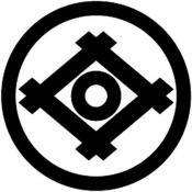 https://oscar.sca.org/images/cImages/837/2018-11-13/07-56-19_67.jpg