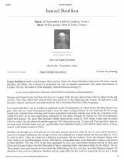 https://oscar.sca.org/images/cImages/954/2017-05-30/18-24-06_Ismael_Baleinier_Name_Documentation4.jpg