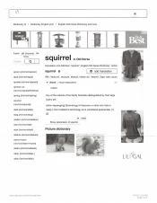 https://oscar.sca.org/images/cImages/954/2017-07-19/18-26-55_Tryggvi_Ikornibana_Name_Documentation_Resub.jpg