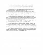 https://oscar.sca.org/images/cImages/954/2017-07-22/10-16-50_Lochmere_Barony_of_Order_of_the_Azure_Heron_Documentation1.jpg