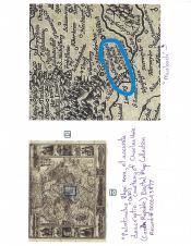 https://oscar.sca.org/images/cImages/954/2017-09-13/12-19-54_Steffan_Gluer_von_Musbach_Name_Change_Documentation1.jpg