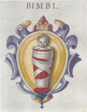 https://oscar.sca.org/images/cImages/954/2017-10-14/10-56-07_Onore_del_Bambino_al_Ponte_Alto_Documentation1.jpg