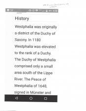 https://oscar.sca.org/images/cImages/954/2018-04-11/20-14-02_Reitzel_von_Westphalia_Name_Documentation2.jpg