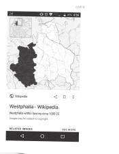 https://oscar.sca.org/images/cImages/954/2018-04-11/20-14-05_Reitzel_von_Westphalia_Name_Documentation4.jpg
